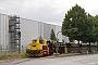 """O&K 26879 - Stadtwerke Hamm """"2"""" 03.06.2009 - Hamm (Westfalen), HafenstraßeIngmar Weidig"""