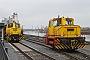 "O&K 26879 - Stadtwerke Hamm ""2"" 08.04.2015 - Hamm (Westfalen)Dominik Eimers"