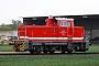 """O&K 26880 - BSM """"80"""" 17.05.2010 - Langenfeld (Rheinland)Patrick Böttger"""