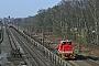 """O&K 26880 - BSM """"80"""" 22.03.2012 - Duisburg-WedauLucas Ohlig"""