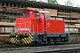 """O&K 26881 - BSM """"81"""" 28.04.2009 - RatingenBernd Bastisch"""