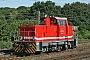"O&K 26881 - BSM ""81"" 17.08.2012 - Köln-LongerichFrank Glaubitz"