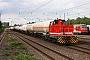 """O&K 26881 - BSM """"81"""" 31.07.2013 - Düsseldorf-RathArne Schüssler"""