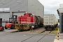 O&K 26881 - Siemens Duewag 13.06.2018 - Krefeld-UerdingenSebastian Schrader