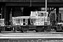 """O&K 26882 - Mannesmann """"42"""" 27.05.1982 - Duisburg-HüttenheimDietrich Bothe"""