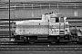 """O&K 26883 - Mannesmann """"44"""" 01.06.1984 - Duisburg-HüttenheimDietrich Bothe"""