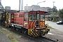 "O&K 26949 - HBB ""26"" 07.07.2012 - BremenFrank Glaubitz"
