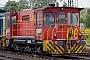 O&K 26949 - RST 12.08.2014 - Duisburg-WedauOlaf Behrens
