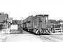 """O&K 26956 - DE """"763"""" 18.08.1984 - Dortmund, HafenChristoph Beyer"""