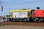 "O&K 26957 - Shunter Tractie ""603"" 11.05.2008 - Europoort, Maasvlakte WestMalte Werning"