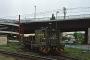 """O&K 26957 - DE """"764"""" 06.05.1996 - Dortmund, HafenAndreas Reinhard"""
