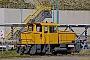 O&K 26968 - BEMO 10.07.2015 - Sloehaven, Vopak Terminal VlissingenMaarten van der Willigen