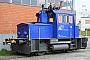 """O&K 26970 - WRS """"237 854-5"""" 14.04.2017 - RothenburgTheo Stolz"""