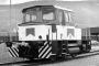 "O&K 26970 - FTR ""101"" 22.08.1981 - OnnensRichard A. Bowen"