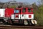 "O&K 26970 - Philip Morris ""101"" 06.04.2014 - OnnensGeorg Balmer"