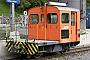 """RACO 1491 - RhB """"15"""" 04.10.2006 - TiefencastelGunther Lange"""