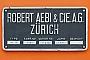"""RACO 1491 - RhB """"15"""" 27.07.2008 - Reichenau-TaminsGunther Lange"""