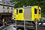 """RACO 1547 - DFB """"92"""" 13.07.2007 - Oberwald-GletschGunther Lange"""