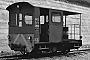 "RACO 1548 - BVZ ""2922"" 02.07.1979 - ZermattTheo Stolz"