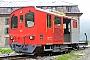 "RACO 1629 - DFB ""985"" 06.07.2012 - GletschTheo Stolz"