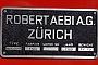 "RACO 1629 - DFB ""985"" 05.07.2008 - AndermattHenk Kolkman"