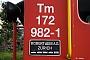 """RACO 1706 - zb """"Tm 172 982-1"""" 01.08.2009 - RinggenbergIngmar Weidig"""