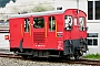 "RACO 1706 - SBB ""982"" 08.08.2004 - MeiringenGunther Lange"