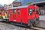 "RACO 1706 - zb ""Tm 172 982-1"" 24.04.2014 - MeiringenGunther Lange"