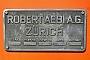 """RACO 1719 - RhB """"24"""" 02.04.2005 - FilisurGunther Lange"""