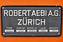 "RACO 1720 - RhB ""25"" 10.04.2009 - Disentis/MustérGunther Lange"