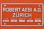 """RACO 1846 - BLS """"235 083-3"""" 04.06.2010 - SpiezGunther Lange"""