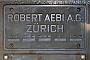 """RACO 1899 - RhB """"215"""" 30.07.2010 - SamedanGunther Lange"""