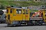 "RACO 1903 - RhB ""83"" 12.09.2014 - BergünHarald S"
