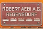 "RACO 1989 - RhB ""88"" 18.07.2008 - BergünGunther Lange"