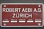 "RACO 2001 - Müller ""235 075-9 CH-MFAG"" 20.08.2017 - WinterthurGeorg Balmer"