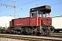 "RACO 2005 - SBB Cargo ""Em 831 002-1"" 05.09.2004 - Patrick Paulsen"