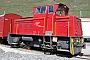 """Ruhrthaler 3574 - MGBahn """"74"""" 30.04.2005 - ZermattTheo Stolz"""