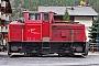 """Ruhrthaler 3574 - MGBahn """"74"""" 06.10.2007 - ZermattTheo Stolz"""