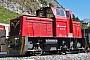 """Ruhrthaler 3574 - BVZ """"74"""" 18.08.2002 - ZermattTheo Stolz"""