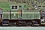 """Ruhrthaler 3574 - BVZ """"74"""" 06.05.1994 - ZermattTheo Stolz"""