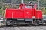 "Ruhrthaler 3575 - MGBahn ""4973"" 06.10.2007 - GlisergrundTheo Stolz"
