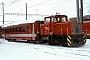 "Ruhrthaler 3575 - FO ""4973"" 26.02.1989 - AndermattWerner Brutzer"