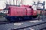 "SACM 10046 - DDM ""V 45 009"" 29.03.1997 - Neuenmarkt-Wirsberg, DDMPatrick Paulsen"