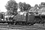 "SACM 10047 - DB ""245 010-7"" 28.05.1979 - Paderborn, Bahnhof NordMichael Hafenrichter"