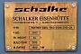 """Schalke 2583 - RhB """"234 01"""" 02.08.2021 - LandquartTheo Stolz"""