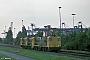 """Schneider 5273 - NS """"2317"""" 04.08.1989 - Rotterdam, Waalhaven ZuidIngmar Weidig"""