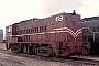 """Schneider 5274 - NS """"2318"""" 27.01.1980 - Heerlen, AbstellanlageMartin Welzel"""