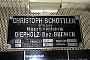 "Schöma 2331 - MGBahn ""4972"" 24.09.2010 - BrigFrank Glaubitz"