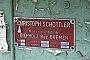 Schöma 3236 - Dampflok-Museum Hermeskeil 20.07.2013 - HermeskeilFrank Glaubitz