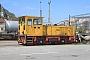 """Schöma 4942 - Railcare """"237 806-5"""" 13.04.2014 - OensingenTheo Stolz"""